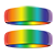 Marriage-Equality-Logo-50x50-Transparent